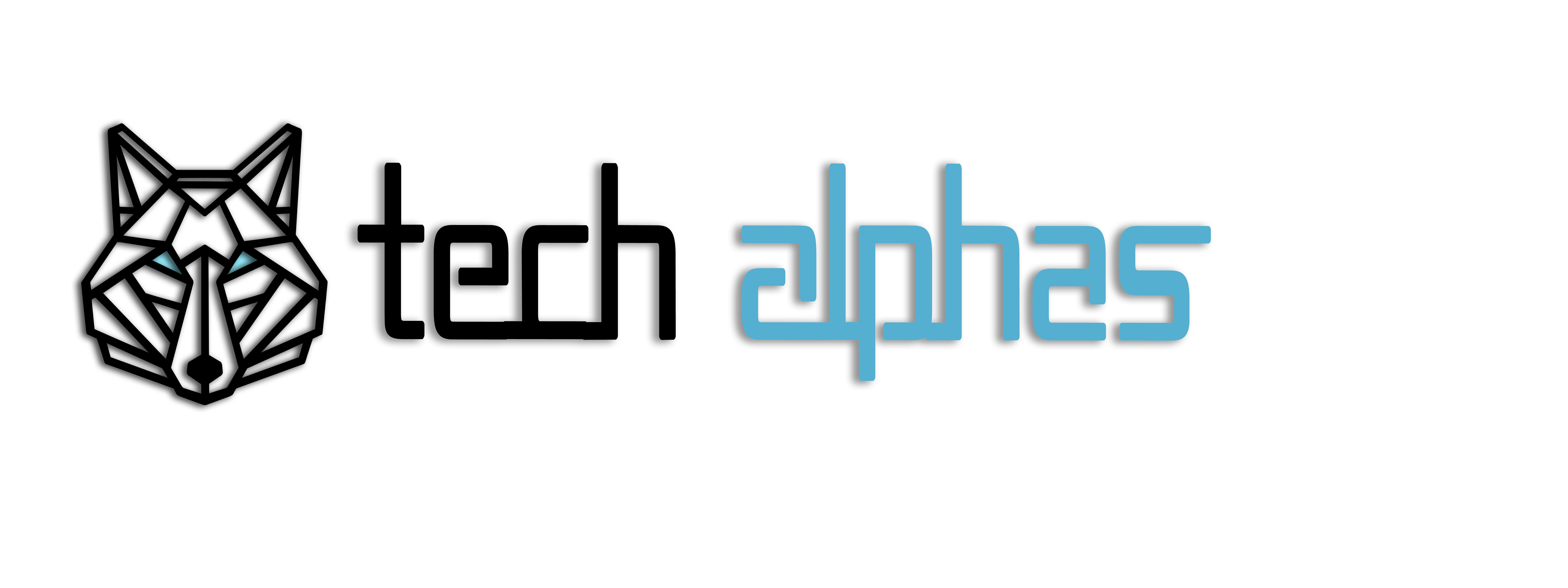 Tech Alphas